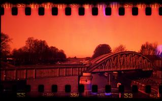 644 Bridge