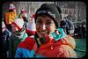 2018 Doornsche IJsclub (Steenvoorde Leen - 6.6 ml views) Tags: 2018 doorn utrechtseheuvelrug schaatsbaan doornscheijsclub ijsbaan natuurijsbaan people schoolkinderen schoolkids ice iceskating schaatsen skating tro ci tos de hielo schittshuhlaufen eislaufen skate patinar lobe pa skojter trocitosdehielo woman newyork muts ijsmuts smile skatepark winter dutch thenetherlands schaatser schaatsers skaters holland skats fun ijspret icefun icy glide