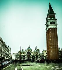 Piazza San Marco (ulibelli) Tags: venice venezia venecia veneza venise venedig венеция مدينةالبندقية 威尼斯 वेनिस ベニス
