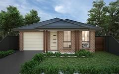 7/65 Eighteenth Avenue, Austral NSW