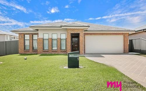 1 Kavanagh Street, Gregory Hills NSW