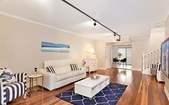 71 Palmer Street, Balmain NSW