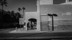 mesa 00862 (m.r. nelson) Tags: mesa arizona america southwest usa mrnelson marknelson markinazstreetphotography urbanmarkinaz blackwhite bw monochrome blackandwhite newtopographic urbanlandscape artphotography