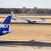 Flughafen Berlin Tegel (TXL): Joon Airbus A320-214 A320 G-GKXT