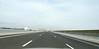 (Tupolev und seine Kamera) Tags: oneplus 5t tupolev cellphone fotografía móvil ruta transpirenaica 2017 road trip carretera frankreich francia france