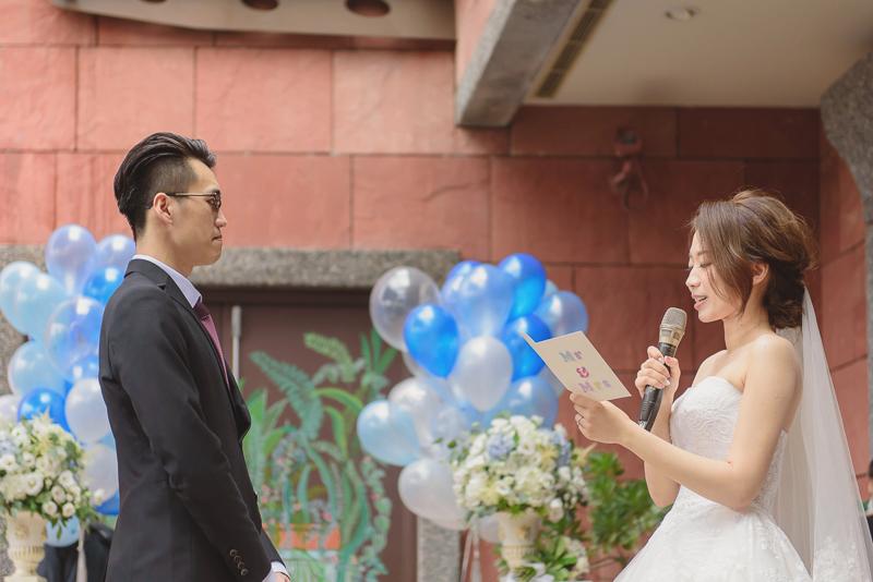 婚攝小寶,朵朵時光,維多麗亞戶外婚禮,維多麗亞婚宴,維多麗亞婚攝,維多麗亞廳,婚錄紅內褲,新祕Rumi,JE wedding,crystal婚紗,MSC_0056