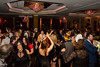 C54A7709 (peopleatplay) Tags: poughkeepsiegrand newyears2018 ny newyork hudsonvalley dutchesscounty poughkeepsie newyears peopleatplay