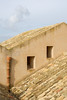 Tile Roof (Victoria Lea B) Tags: sicily italy tile marsala roof