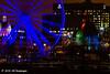 #9 Lumière (gigichamp) Tags: 2018 vieuxport montréal montreal canada québec rouedemontréal semaine9 défi366 lumière