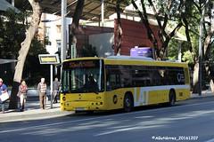 B_3344_01 (buspmi) Tags: lat volvo sunsundegui interbus