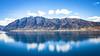New Zealand - South Island (emjay569) Tags: alberttown otago newzealand nz