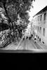 (ross_123) Tags: lisbonportugal2017xf1855mm1855xf1855 1855m xf1855 xf1855mm lisbon portugal lisboa europe travel 2017 tramlines street
