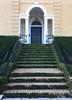 Charleston, SC (Eugene Rapp) Tags: charleston usa carolina photo history heritage building house museum architecture stair door iphone