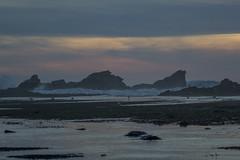 IMG_2983 (armadil) Tags: mavericks beach beaches californiabeaches scenic sunset