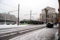 BilbaoNevado2018_0002 (otxolua (Josu Garro)) Tags: bilbao nevada nieve 2018 febrero nevado