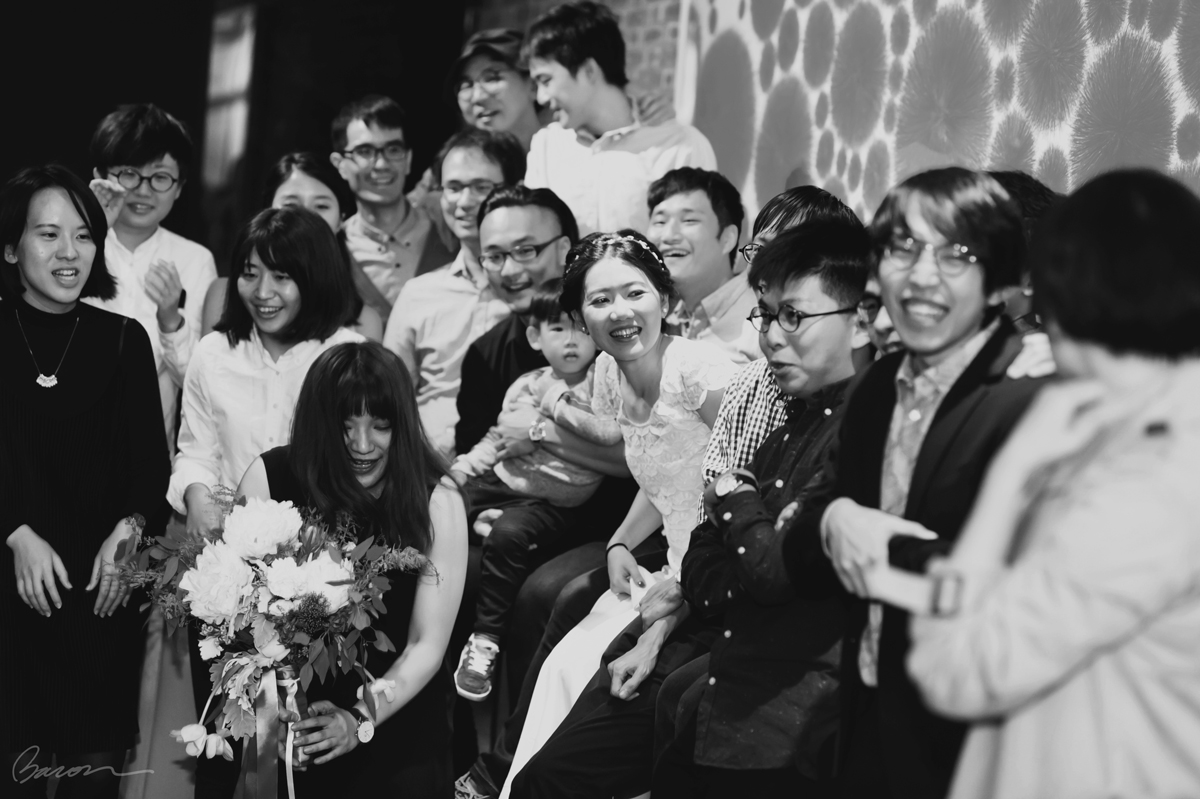 Color_358,一巧國際攝影團隊, 婚禮紀錄, 婚攝, 婚禮攝影, 婚攝培根, Buono Bella 波諾義式料理 新竹