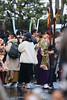 Ōmato-taikai 2018 009.jpg (crazybluepanda) Tags: japan japanesearchery kyoto omatotaikai tohshiya kimono kyudo kyūdō martialarts ōmatotaikai 大的大会 弓道 着物 通し矢 kyōtoshi kyōtofu jp