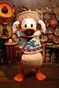Donald Duck (sidonald) Tags: tokyo disney tokyodisneysea tds tokyodisneyresort tdr greeting ディズニーシー グリーティング donald ドナルド サルアミ