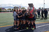 Flintridge Prep celebrates (altadena_eric) Tags: downey ca usa us