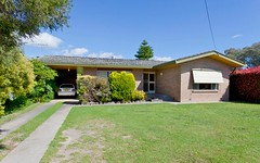 557 Hague Street, Lavington NSW