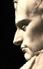 2017-12-23 (Giåm) Tags: arras muséedesbeauxarts napoléon expositionnapoléon artois pasdecalais nordpasdecalais hautsdefrance france frankrike frankreich frankrig giåm guillaumebavière