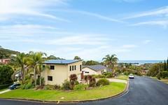 27 Panorama Drive, Tathra NSW
