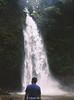 _DSC4798 (UdeshiG) Tags: bali indonesia asia waterfalls uluwatu seminyak tanahlot nikon ubud kuta paddy dogs balidogs travel traveltheworld