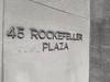 Rockfeller Plaza - New York (katej.falcone) Tags: rockfellerplaza newyork nyc plaza