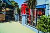 I USED A SIGMA DP2 TO PHOTOGRAPH HOWTH [NINE YEARS AGO]-135786 (infomatique) Tags: sigma dp2 sigmacamera ireland howthvillage touristattraction streetphotography january2009 infomatique fotonique williammurphy coastalvillage