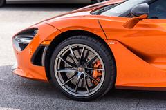 DSC_9608 (jvansen) Tags: cars jumbolair race racing ocala florida unitedstates us wannagofast