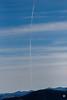Delta IV Rocket Launch from Vandenberg AFB (MBT Photography) Tags: canon100400l nrol47 vandenberg deltaiv canon7dmarkii rocketlaunch sanluisobispo