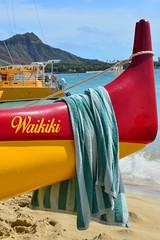 10 (5) (Ben Molloy Photography) Tags: benmolloy ben molloy photography travel nikon d800 hawaii hawai honolulu waikiki