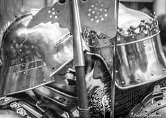 Armour Intimacy (FotoFling Scotland) Tags: aberdeen armour tartanday fotoflingscotland men male