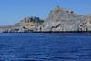 Hellenistic Monument and Crusader Castle (- Ozymandias -) Tags: lindos greece gr egeo rodos hellas rhodes dodecanese greek mediterranean europe europa ρόδοσ ελλάδα ελλάσ ελληνικήδημοκρατία μεσόγειοσ ευρώπη πέλαγοσ περιφέρειανοτίουαιγαίου ελληνιστική κλασική ελληνιστικήεποχή κλασικήεποχή ροδιακή rhodian island έλληνασ ελληνική αιγαίοπέλαγοσ λύκιοπέλαγοσ rhodos griechenland griechische νησί grèce grec île isle insel dodécanèse dodekanes ägäis ägäischemeer αἰγαιοσπόντοσ αἰγαιονπέλαγοσ αἰγαιοσ mare aegaeum aegaeummare egedenizi aegean aegeansea δωδεκάνησα dodecaneso onikiada merégée λίνδοσ
