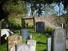 Pigeons (lkeogan89) Tags: henley arden england summer 2015 st nicholas church beaudesert gravestones graveyard cemetery green nature pigeons