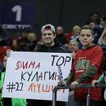 loko_kalev_ubl_vtb_ (11)