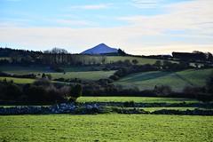 DSC_7321 (seustace2003) Tags: baile átha cliath ireland irlanda ierland irlande dublino dublin éire glencullen gleann cuilinn