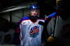 2018 CJHL Prospects Game (@kevinsousaphoto) Tags: cjhl hockeyhalloffame mississauga on canada can hockey