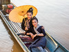 Traditional Fashion (furbs01 Thanks for 5,000,000 + views 28 Jan 2018) Tags: mekongriver