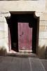 Puerta / Door (Rafa Gallegos) Tags: puertas cáceres extremadura españa spain puerta door antiguo vintage old