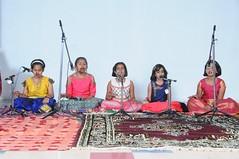Swaramedha Music Academy Annual Day Photos (208)