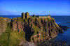 """DUNNOTTAR CASTLE, STONEHAVEN, ABERDEENSHIRE, SCOTLAND. (ZACERIN) Tags: """"dunnottar castle"""" """"stonehaven"""" """"aberdeenshire"""" """"scotland"""" """"zacerin"""" """"christopher paul photography"""" """"castles"""" """"pictures of castles"""" dunnottar scottish """"history """"north sea"""" """"william wallace"""" """"mary queen scots"""" """"the marquis montrose"""" """"scottish crown jewels"""" """"cromwell's army"""" zacerin christopherpaulphotography dunnottarcastle stonehaven aberdeenshire scotland scottishcastles landscape seascape"""