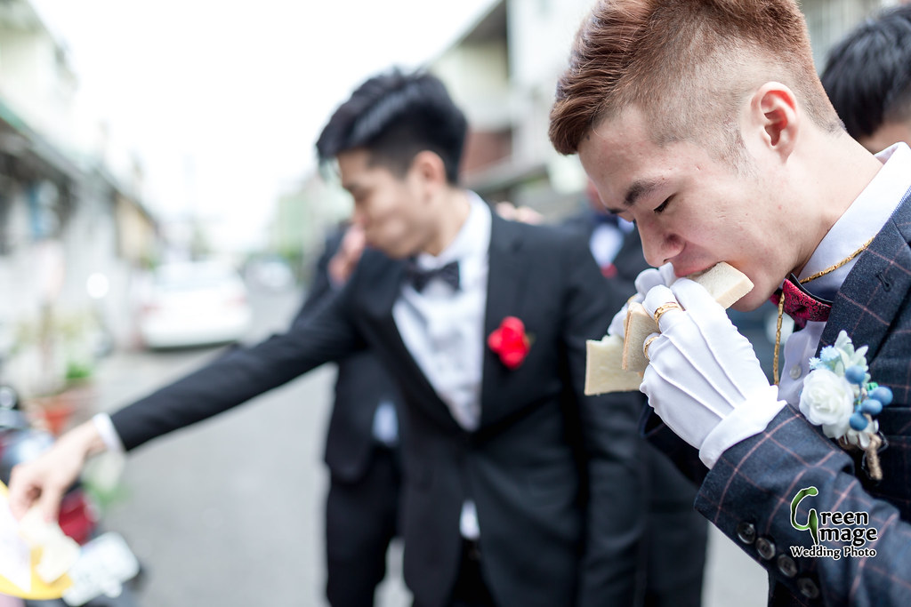 20171021 Wedding Day-P-62