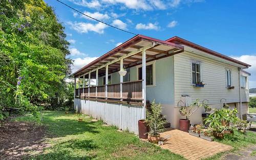 359 Keen Street, East Lismore NSW