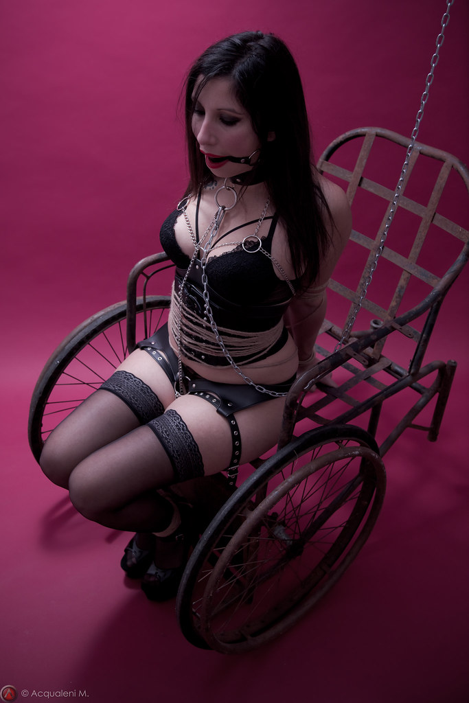 The World's most recently posted photos of bdsm and ...