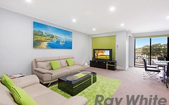 407/1 Griffiths Street, Blacktown NSW