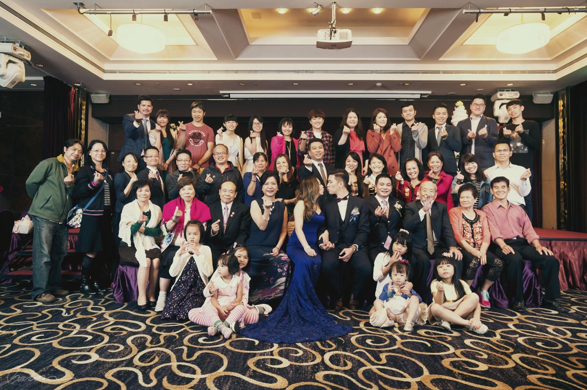 Color_302,婚禮紀錄, 婚攝, 婚禮攝影, 婚攝培根, 台北中崙華漾