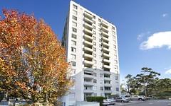 67F/5-29 Wandella Road, Miranda NSW