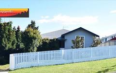3 Tareeda Way, Nimbin NSW
