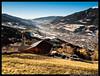 la Val Isarco (Facciamo2Scatti) Tags: facciamo2scatti alessiobrinati italia olympus paesaggio landscape dolomiti altoadige sudtirol montagna vacanza holydays vacanze valle campanile isarco bressanone brixen